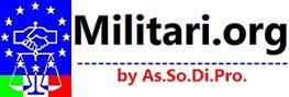 Militari.org by As.So.Di.Pro.