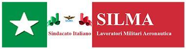 cropped-banner-sito-con-contorno-sindacatosilma_2